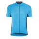 Bontrager Solstice Jersey Men Waterloo Blue